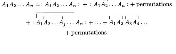 Wick's lemma in nLab
